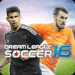 dream league soccer 2016 gameskip