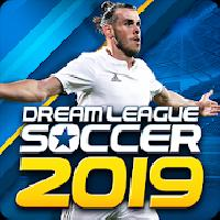 dream league soccer 2018 gameskip