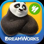 dreamworks color