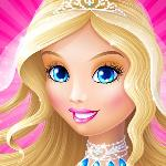 dress up - games for girls gameskip