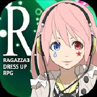 dress up ragazza13 dx gameskip
