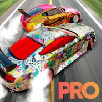 gameskip drift max pro - car drifting game with racing cars