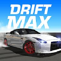 drift max gameskip