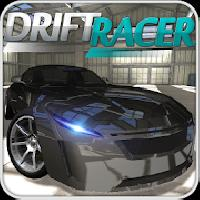 drift rracer gameskip