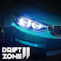 drift zone 2 gameskip