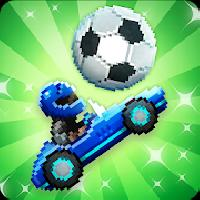 drive ahead! sports gameskip