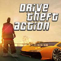 drive theft action gameskip