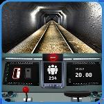 driving subway simulator gameskip