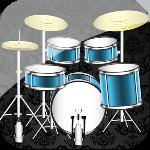 drum 2 gameskip