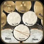 drum kit: drums free gameskip