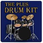 drum kit plus gameskip