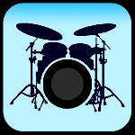 drum set gameskip