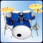 drum solo hd gameskip