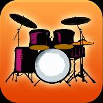 drum gameskip