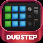 dubstep pads gameskip