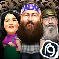 gameskip duck dynasty family empire