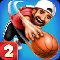 dude perfect 2 gameskip
