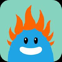 dumb ways to die gameskip