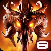dungeon hunter 4 gameskip