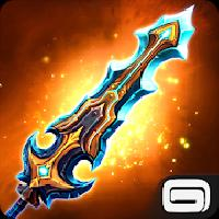 dungeon hunter 5 gameskip