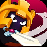 dungeon kings gameskip