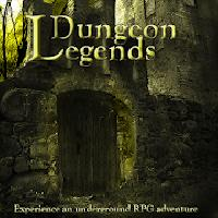 dungeon legends rpg gameskip