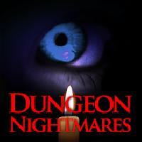dungeon nightmares free gameskip
