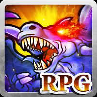 dungeon quest hd gameskip