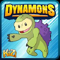 dynamons by kizi gameskip