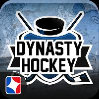 dynasty hockey gameskip