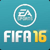 ea sports fifa 16: companion gameskip