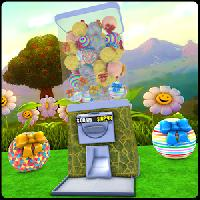 easter egg bulk machine sim gameskip