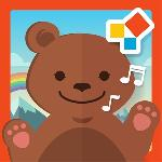 easy music for kids gameskip