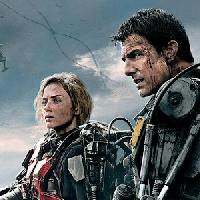 edge of tomorrow game