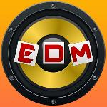 edm-maker gameskip