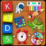 educational games 4 kids gameskip