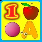 educational games for kids gameskip