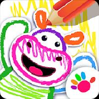 educational kids games for toddlers colouring book gameskip