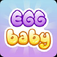 egg baby gameskip
