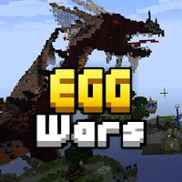 egg wars gameskip