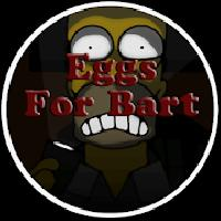 eggs simulator for bart gameskip