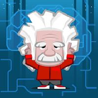 einstein brain trainer hd gameskip