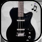 electric guitar pro gameskip