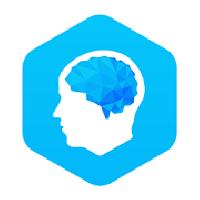 elevate: brain training gameskip