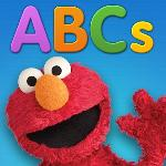 elmo loves abcs