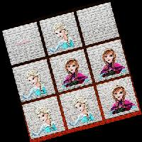elsa vs. anna gameskip