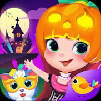 emily's halloween adventure gameskip