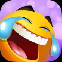 emojination 2 gameskip
