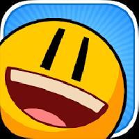 emojination - emoticon game gameskip