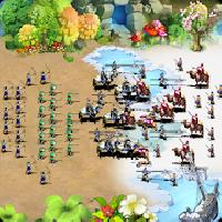 empire defense gameskip